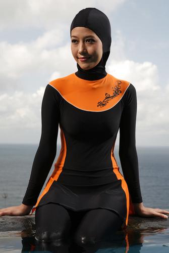 Można to kupić na www.muslim-swimwear.com